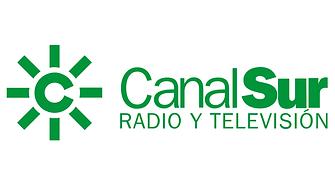 canal-sur-radio-y-television-vector-logo