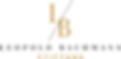 LBStiftung_Logo-1.png
