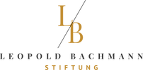 LBStiftung_Logo-1.png
