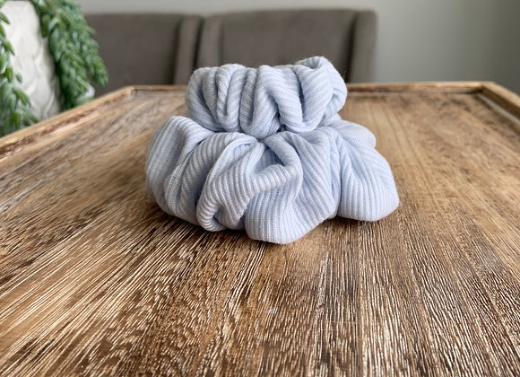 Cozy in Blue - Teacup Size