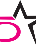 5Star-LOGO-EMB.png