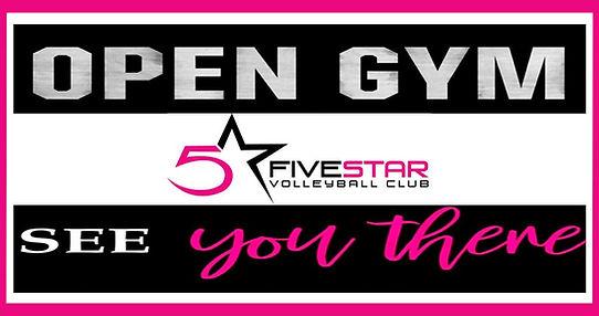 Open gym Event.jpg