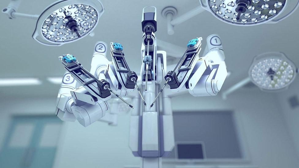 breast_robotic_surgery.jpg