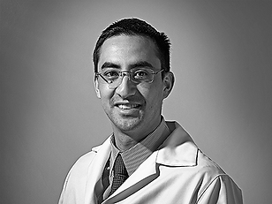 Médico urologista em Pinheiros
