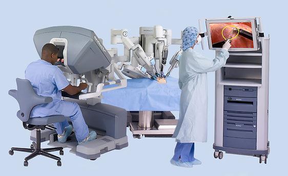 surgical_1200x736_davinci.jpg