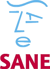 SANE_logo_edited.png