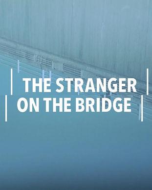 stranger_edited.jpg