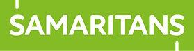 Samaritans_Logo_WEB-20190313023149460_ed