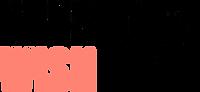 Winstons-Wish-logo.png