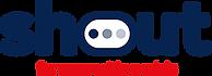 shout-logo-2.png