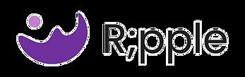 Ripple-Logo-2021_edited_edited.png