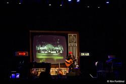 Elvis Costello-4