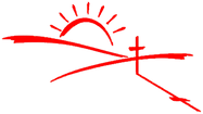 Logo Black_red.png