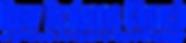 Name Black_Blue_01.png