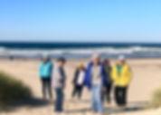 Oregon Coast beach_02.jpg