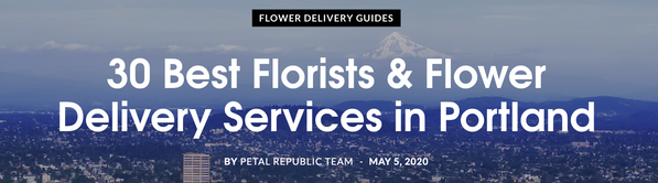 30 best florists.png