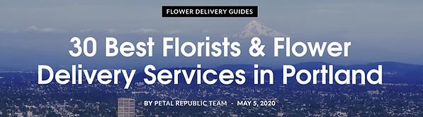 30 best florists.png