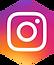Links to instagrm. takes you to my instagram account