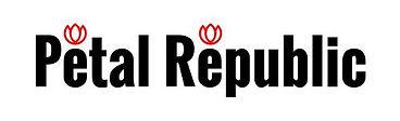 Petal Republic logo.jpg
