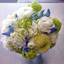 Light bouquet.jpg