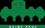 st paul public housing agency transparen