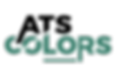 Logo_court_sans_baseline.png