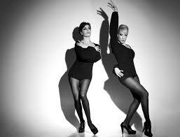 PASS Danse Vintage