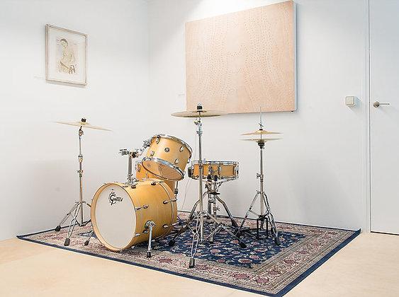 Studio - Amadeus 12,5€