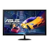 ASUS VX278H Monitor 27-inch