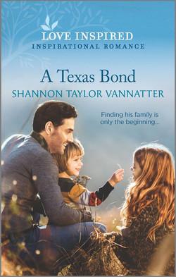 A Texas Bond