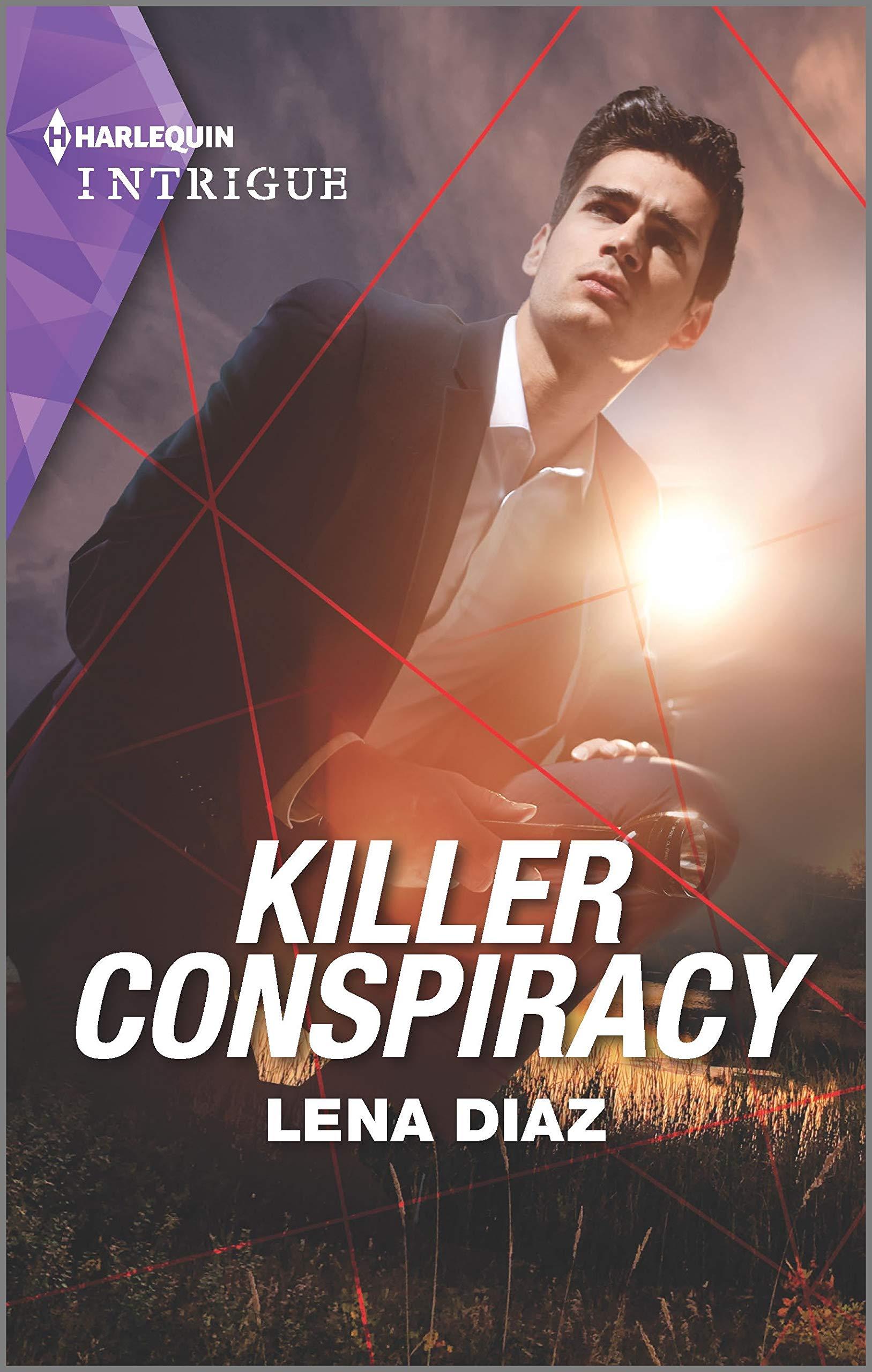 killer conspiracy