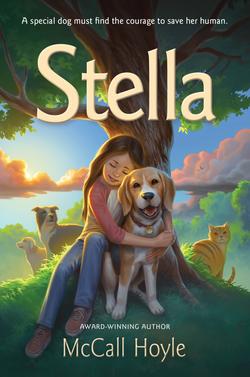 Stella.Hoyle