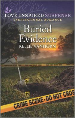 Buried Evidence