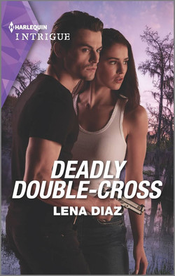 Deadly Double Cross