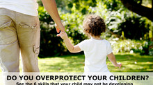 Parents Beware