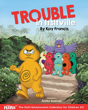 Trouble-in-ItsItville-kindle-cover-01.jp
