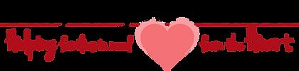 PJB-logo-web.png
