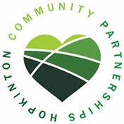 Hopkinton Community Partnership.jpeg