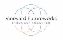 Vineyard Futureworks Logo Dec 2019.jpg