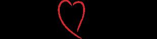L4E-Logo.png