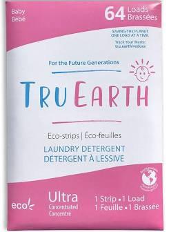 Tru Earth Baby Laundry strip