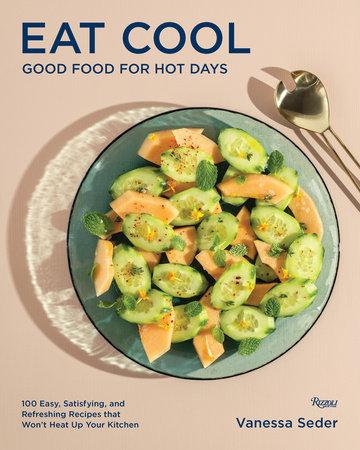 Eat Cool Cookbook