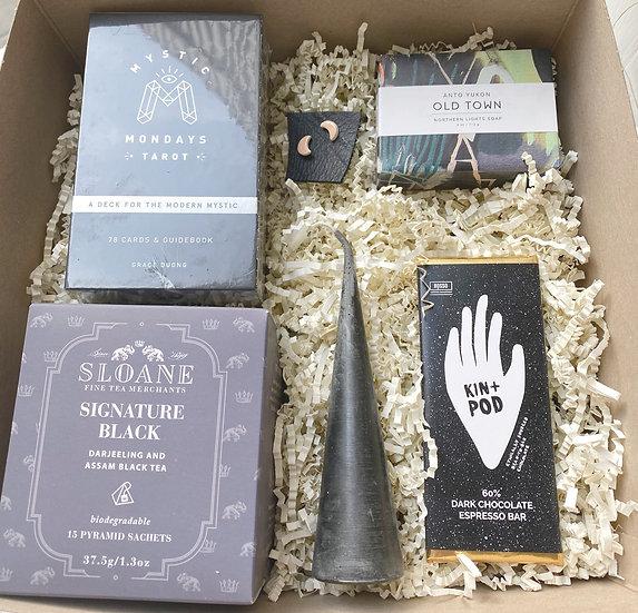 Dark Side Gift Box