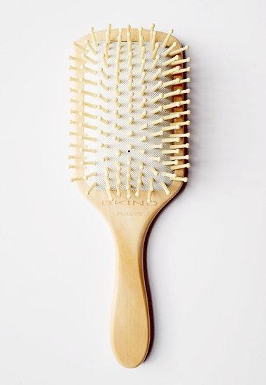 B Kind Bamboo Brush