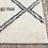 Thumbnail: Willow Moroccan shag rug