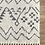 Thumbnail: Willow Area rug
