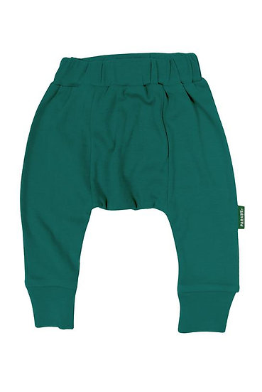 Parade harem pants teal