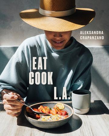 Eat Cook L.A