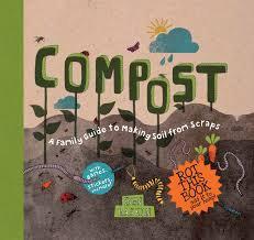 Compost book