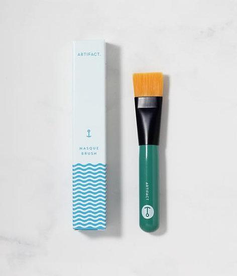 Artifact Masque Brush